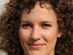 Tamara Sommer