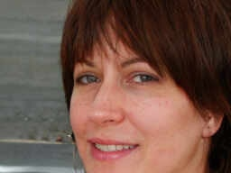 Lena Kornelius