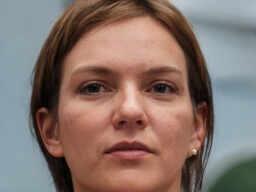 Ida-Nina
