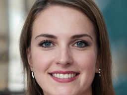 Leonor Schäfer